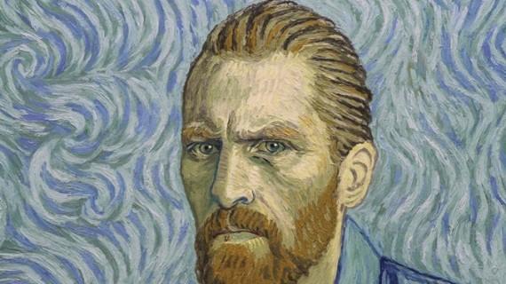 165 de ani de la naşterea marelui Van Gogh