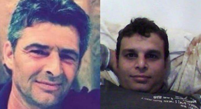 Un botoșănean a murit pe un șantier din Italia