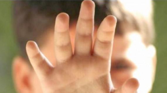 Situaţie dramatică la Neamţ: 260 de copii au fost abuzaţi în doar 4 luni!