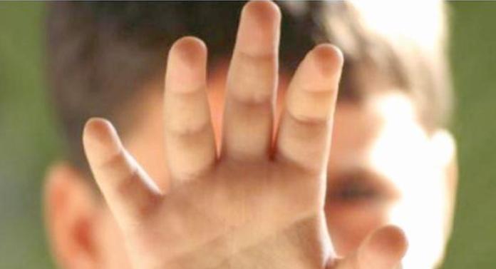 Reguli noi pentru părinţii care vor să plece cu copiii din ţară