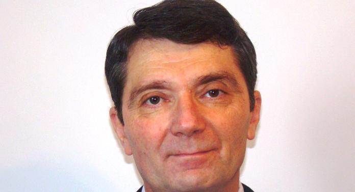 Doru Pănescu nu mai este președinte al Senatului Unviersității Tehnice Iași