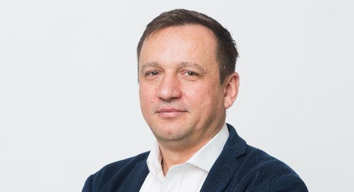 """Emil Munteanu, Power Net: """"Tehnologia ne ajută foarte mult pentru protejarea datelor cu caracter personal"""""""
