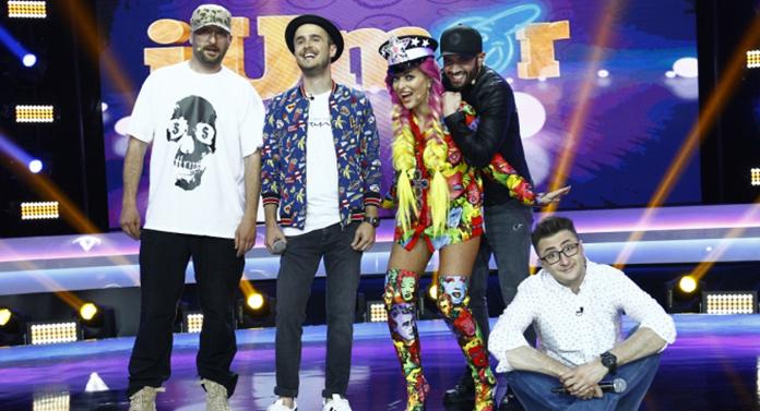 Emisiunea care a bătut PRO TV și Kanal D!