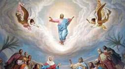Astăzi este Înălţarea Domnului. Tradiţii şi obiceiuri. Ce trebuie să faci pentru a avea noroc