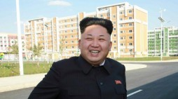 Ciudăţeniile unui dictator!