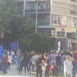 protest-iasi