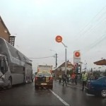 accident-campulung-11