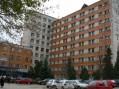 Asistentă medicală din Botoșani, agresată de mama unui copil