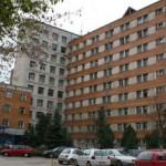 spitalul-mavromati-botosani