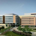 spitalul-regional-de-urgenta