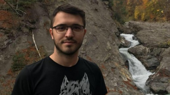 Verdict IPJ Iași: Teodor Toader a adormit la volan