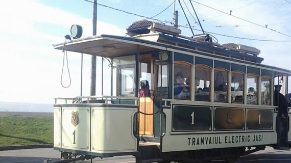 Licitații pentru modernizarea liniilor de tramvai