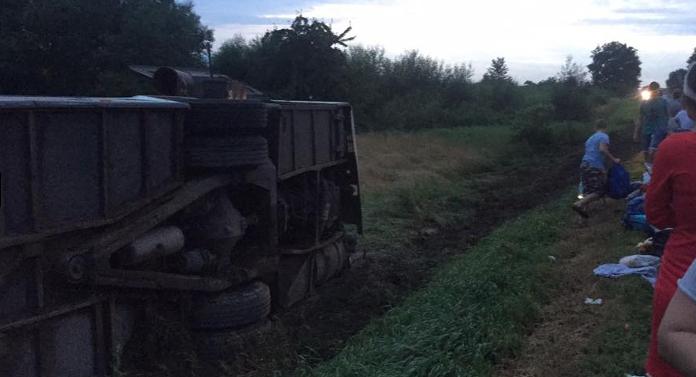 accident-autocar-3
