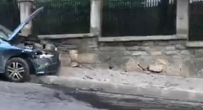 accident-tararasi-3