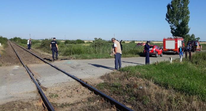 accident-tren-4