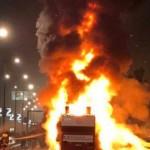 autobuz-foc-1