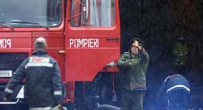 autobuz-foc-2