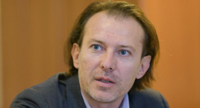 Câți bani este obligată să plătească România din cauza senatorului liberal Florin Cîțu