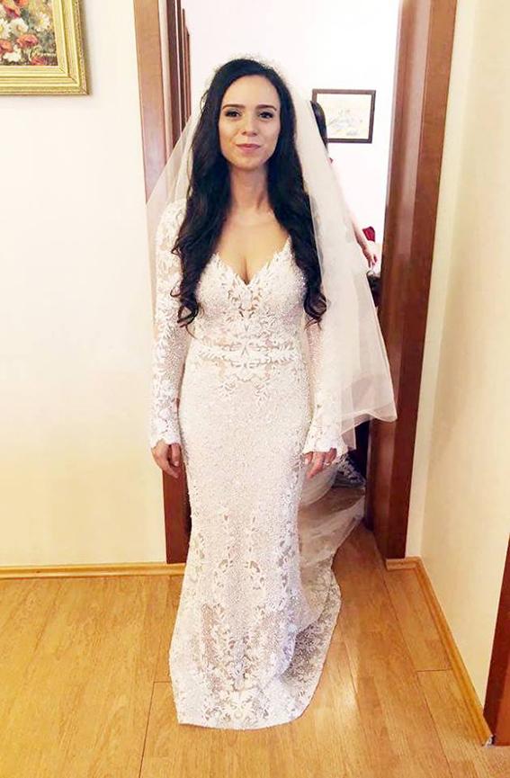 laura-deniss-nunta-1