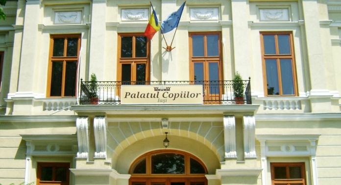 """""""Școala de Toamnă Cantus Mundi"""" își deschide porțile la Iași"""