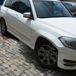 parcare-deputat-psd