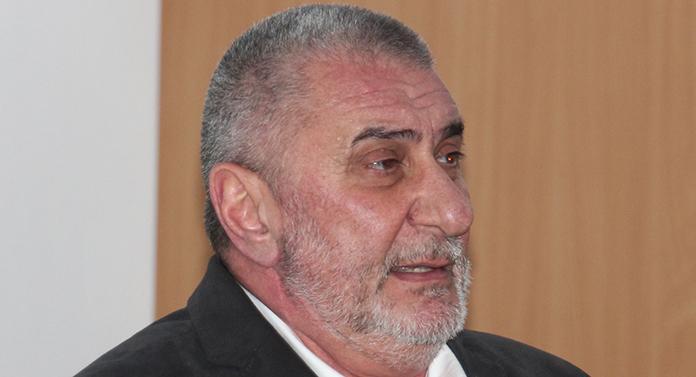 Joaca de-a demisia lui Boișteanu din Consiliul Local