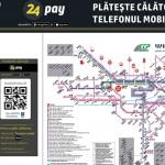 bilete-telefon-mobil