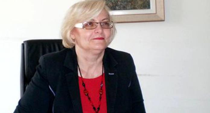 O judecătoare din Botoșani dă de pământ cu Iohannis!
