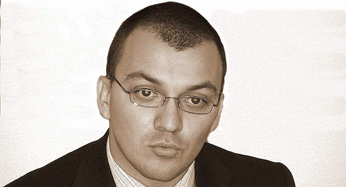 Fost parlamentar, condamnat de magistraţii din cadrul Curţii de Apel Iaşi