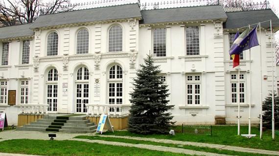 Cursuri gratuite pe Resurse Umane, la Camera de Comerţ Iași