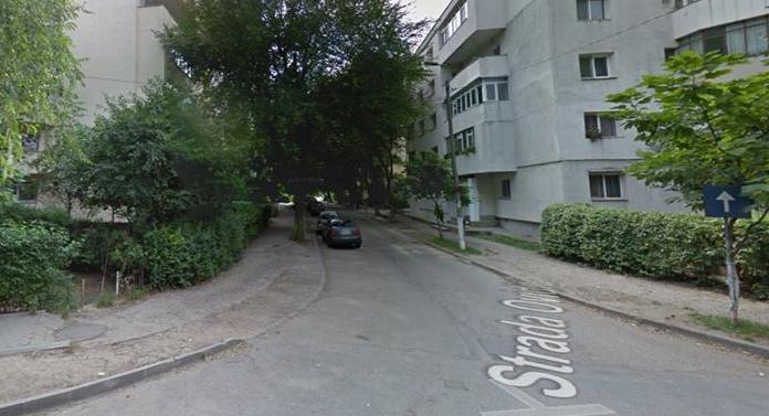 Două străzi din Nicolina II sunt închise circulaţiei