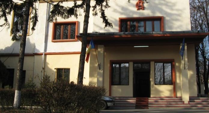 Inaugurarea unui nou muzeu la Iași