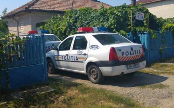 Primarul oraşului Vaslui vrea să desființeze Poliția Locală