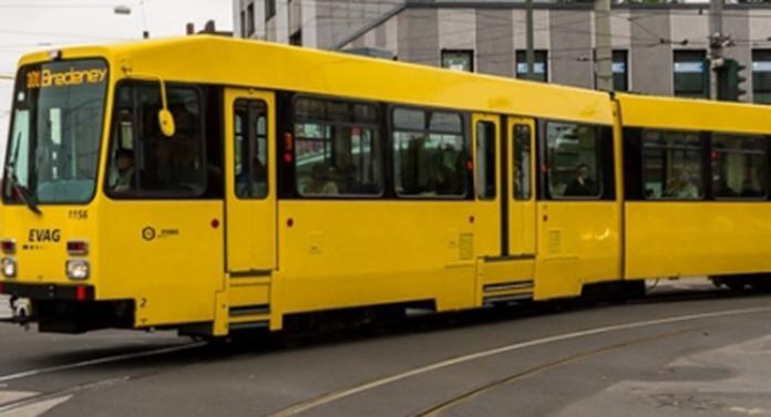Modificări în transportul public, sâmbătă dimineaţă