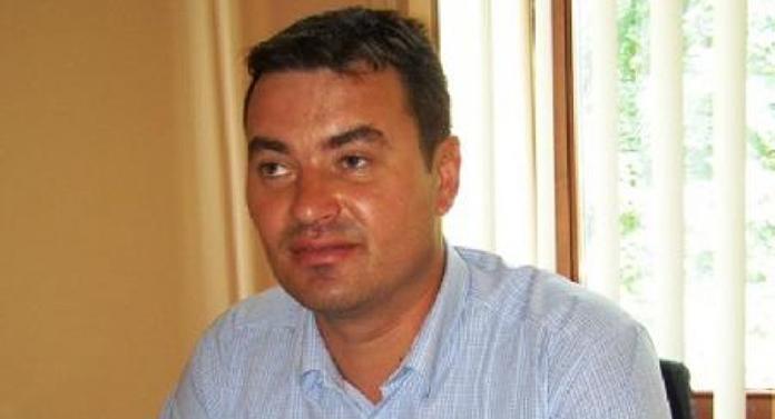 Scandal între un primar din județul Botoșani și prefect