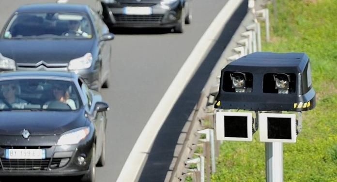 Atenţie, şoferi! Toate drumurile din ţară pe care vor apărea radarele fixe!