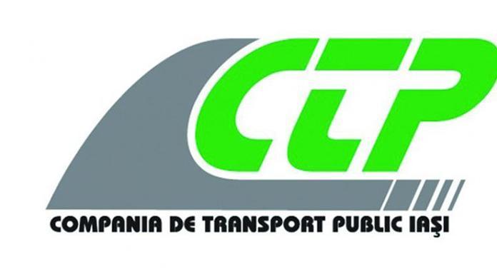 Posturi scoase la concurs de CTP Iași