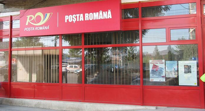 Oficiul Poștal din Fundație se mută din aprilie în Păcurari