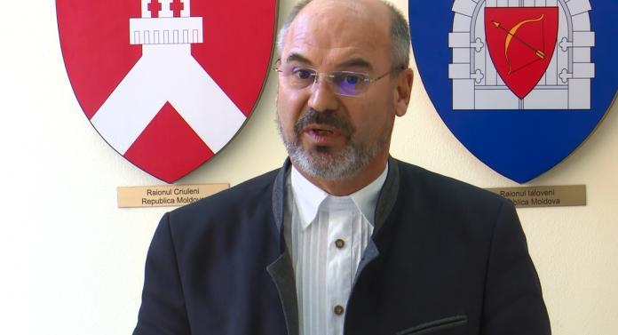 Debut dezastruos al lui Maricel Popa în funcția de președinte PSD Iași