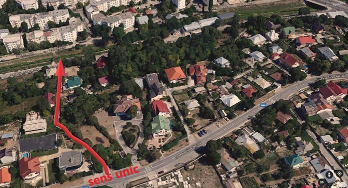 Babilonie în circulația din Iași. Schimbările propuse de primăria Iași