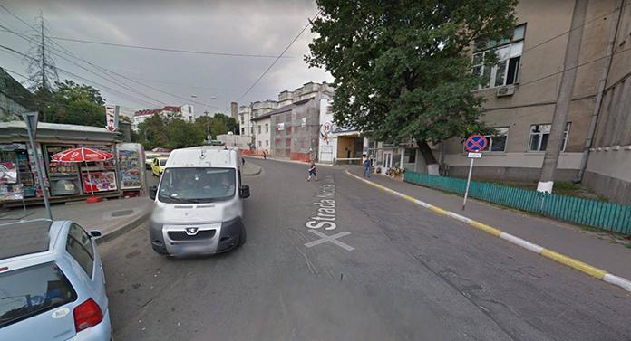 Atenție, șoferi! Mâine, traficul este oprit pe o stradă importantă din Iași