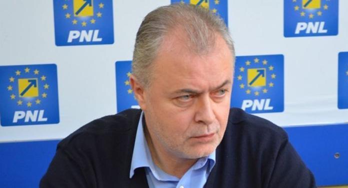 O avarie la rețeaua electrică a lăsat jumătate de Botoșani fără curent