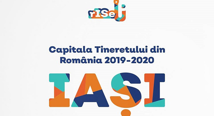 Festival de muzică clasică la Iași, în luna februarie