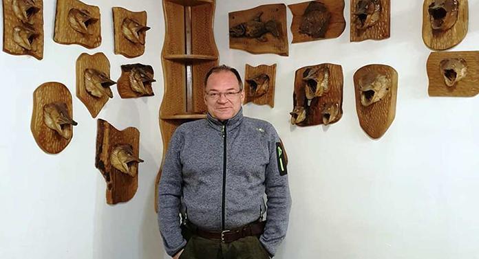 Ați auzit de consilierul local PSD Călin Scripcaru? Uitați ce activitate a avut în ultimii 2 ani!