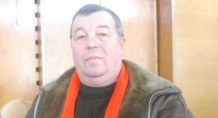 Primarul căruia i-a explodat în față cazanul cu țuică a decedat