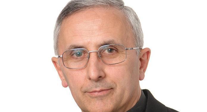 Consacrarea şi instalarea noului episcop, Mons. Iosif Păuleţ, astăzi de la ora 10:30