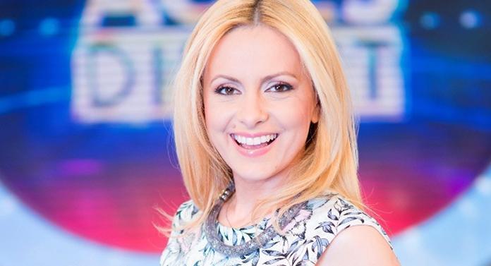 S-a terminat procesul Simonei Gherghe. Verdictul primit de vedeta Antena 1
