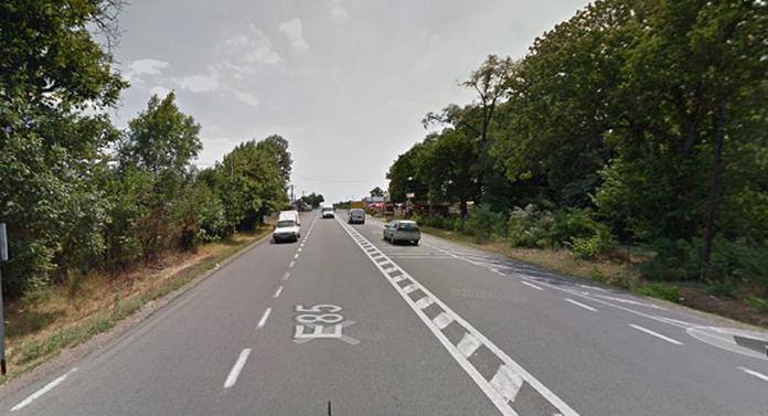 Modificări în circulația pe cel mai tranzitat drum din județul Iași