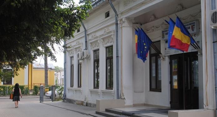 Directori noi la mai multe școli din Botoșani