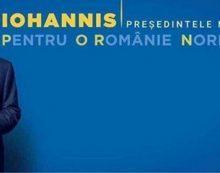 """Iohannis și PNL le transmit românilor multă…. pornografie! De la """"Timpul Iașului"""" la """"PORN!"""
